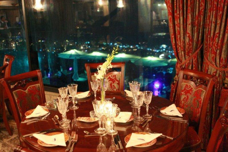 فندق باي لودج البوتيكي جونية - الفنادق - بيروت