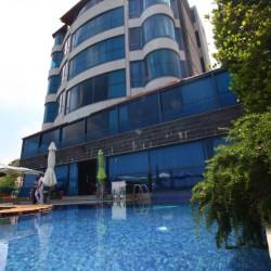 فندق باي لودج البوتيكي جونية-الفنادق-بيروت-5
