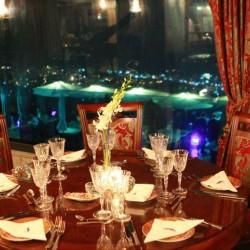 فندق باي لودج البوتيكي جونية-الفنادق-بيروت-1