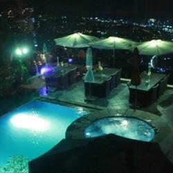 فندق باي لودج البوتيكي جونية-الفنادق-بيروت-2