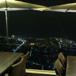 فندق باي لودج البوتيكي جونية-الفنادق-بيروت-3