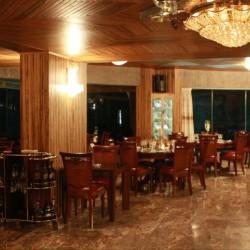 فندق باي لودج البوتيكي جونية-الفنادق-بيروت-4
