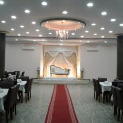 مينة-قصور الافراح-مدينة تونس-1