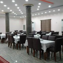 مينة-قصور الافراح-مدينة تونس-5