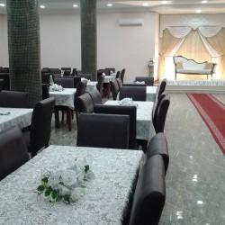 مينة-قصور الافراح-مدينة تونس-6