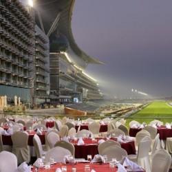 فتدق الميدان-الفنادق-دبي-1