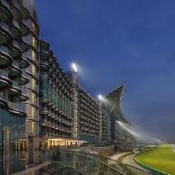 فتدق الميدان-الفنادق-دبي-2