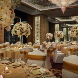 فندق الميدان-الفنادق-دبي-4