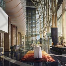 فندق الميدان-الفنادق-دبي-5