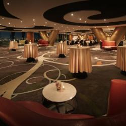 فندق الميدان-الفنادق-دبي-6