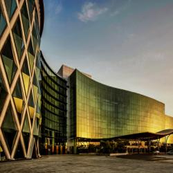 فندق الميدان-الفنادق-دبي-1