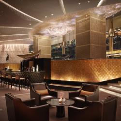فندق الميدان-الفنادق-دبي-2