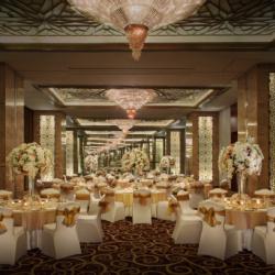 فندق الميدان-الفنادق-دبي-3