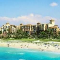 منتجع سانت ريجيس جزيرة السعديات-الفنادق-أبوظبي-3