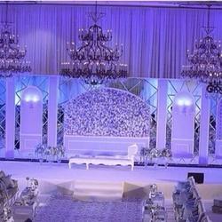 Baite Hawaa-Wedding Planning-Abu Dhabi-3