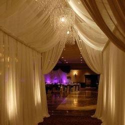 Baite Hawaa-Wedding Planning-Abu Dhabi-4