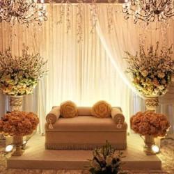 Baite Hawaa-Wedding Planning-Abu Dhabi-1