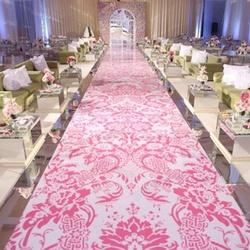 Baite Hawaa-Wedding Planning-Abu Dhabi-6