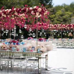 Baite Hawaa-Wedding Planning-Abu Dhabi-5