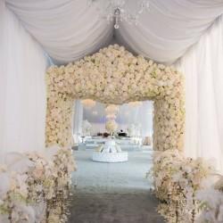 Baite Hawaa-Wedding Planning-Abu Dhabi-2