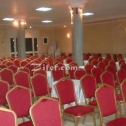 Ebtissem-Venues de mariage privées-Tunis-5