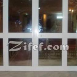 Ebtissem-Venues de mariage privées-Tunis-2