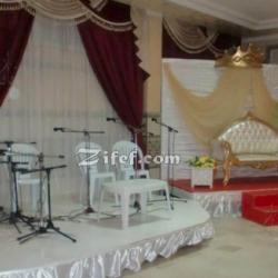 Ebtissem-Venues de mariage privées-Tunis-6