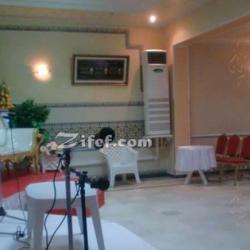 Ebtissem-Venues de mariage privées-Tunis-4