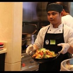 ليمون جراس-المطاعم-دبي-4