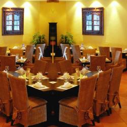 ليمون جراس-المطاعم-دبي-1