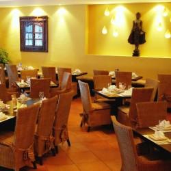 ليمون جراس-المطاعم-دبي-3