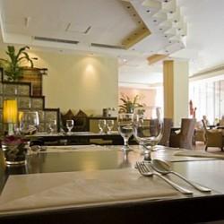 ليمون جراس-المطاعم-دبي-6