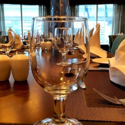 فندق روز ريحان روتانا دبي-الفنادق-دبي-6