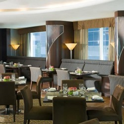 فندق روز ريحان روتانا دبي-الفنادق-دبي-1