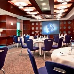 فندق روز ريحان روتانا دبي-الفنادق-دبي-2