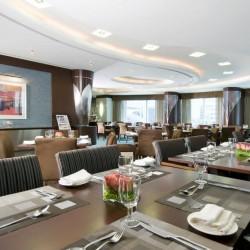 فندق روز ريحان روتانا دبي-الفنادق-دبي-3