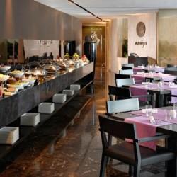 فندق ميليا دبي-الفنادق-دبي-6