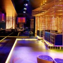 فندق ميليا دبي-الفنادق-دبي-1