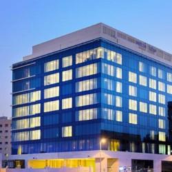 فندق ميليا دبي-الفنادق-دبي-2