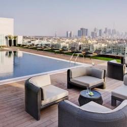 فندق ميليا دبي-الفنادق-دبي-4