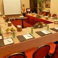 فندق المنزل في أبو ظبي-الفنادق-أبوظبي-2