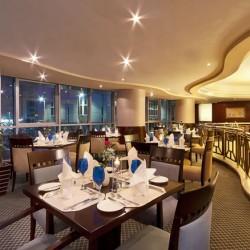 فندق المنزل في أبو ظبي-الفنادق-أبوظبي-1