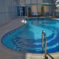 فندق المنزل في أبو ظبي-الفنادق-أبوظبي-3