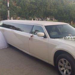 السعيد كابورليه  لتأجير السيارت-سيارة الزفة-القاهرة-1
