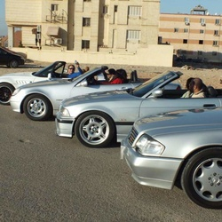السعيد كابورليه  لتأجير السيارت-سيارة الزفة-القاهرة-2