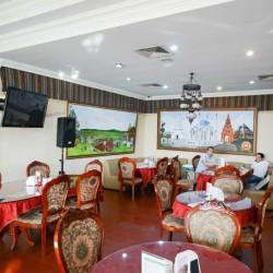 مطعم أمواج البحر-المطاعم-الشارقة-2
