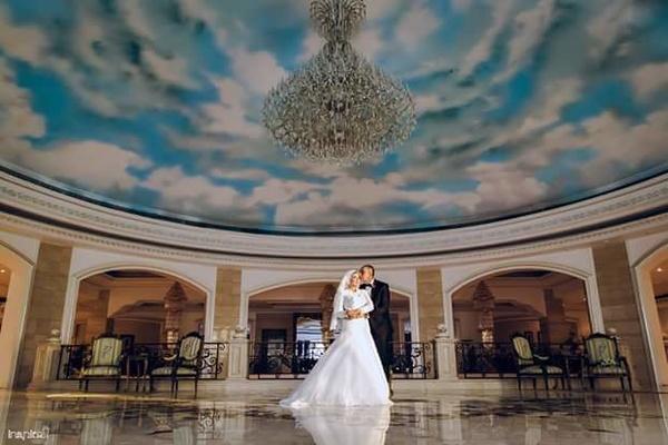 إنسباير التصوير - التصوير الفوتوغرافي والفيديو - القاهرة