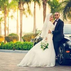 إنسباير التصوير-التصوير الفوتوغرافي والفيديو-القاهرة-6