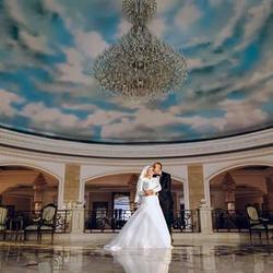 إنسباير التصوير-التصوير الفوتوغرافي والفيديو-القاهرة-1
