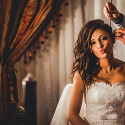 إنسباير التصوير-التصوير الفوتوغرافي والفيديو-القاهرة-2